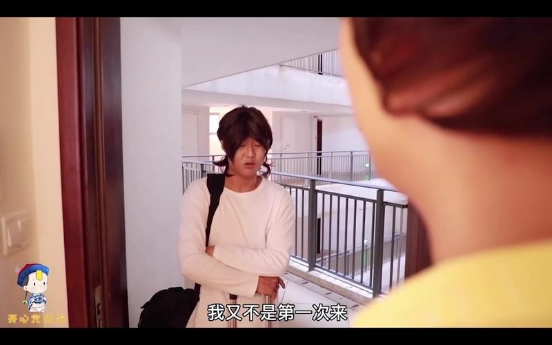 2021.4.11【赵总寻花】,2600人民币,风骚御姐登门,一颦一笑魅惑勾人